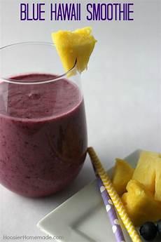 smoothie rezepte einfach easy fruit smoothie recipe hoosier