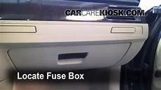 2008 bmw 328i fuse box location interior fuse box location 2006 2013 bmw 328i 2008 bmw 328i 3 0l 6 cyl sedan 4 door