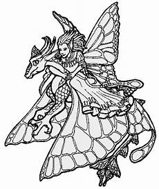 coloring pages dragons and fairies 16609 coloring pages 171 free coloring pages
