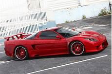 how make cars 1995 acura nsx auto manual iforged 1 1995 acura nsx specs photos modification info at cardomain