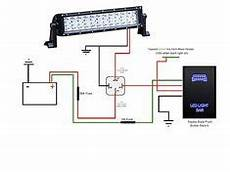 back up light wiring diagram auto info jeep accessories truck accessories jeep xj mods