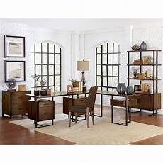 home office furniture cleveland ohio shop for the coaster garson l shaped desk at northeast