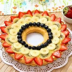 crostata di crema di benedetta rossi crostata di frutta fatto in casa da benedetta rossi ricetta nel 2020 crostata di frutta