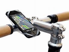 smartphone halterung fahrrad finn universal fahrrad smartphone halterung beim