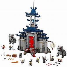 lego ninjago malvorlagen ultimate lego ninjago temple ultimate ultimate weapon 70617