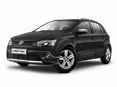 Volkswagen Cross Polo 1 2 Tdi Price Specs And Features
