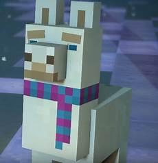 the angry llama minecraft story llama minecraft story mode wiki fandom