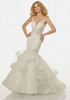 randy fenoli dresses randy fenoli collins used wedding dress on sale 59