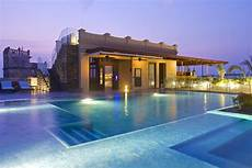 basti 243 n luxury hotel cartagena de indias colombia booking com