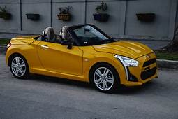 Daihatsu Copen 2014  2017 Prices In Pakistan Pictures