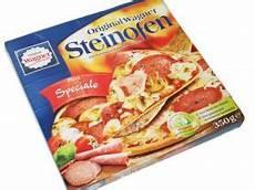 Wieviel Kalorien Hat Eine Pizza - kalorien n 228 hrwerte steinofen pizza speciale