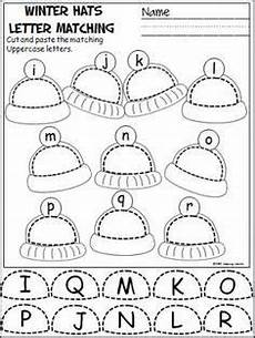 winter themed worksheets pre k 20105 pin on tpt great educational products for all grades