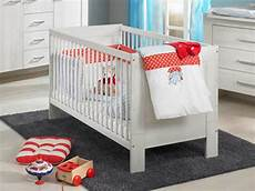 paidi babyzimmer mees scandic wood wei 223 nachbildung