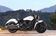 essai indian scout sixty le custom facile moto