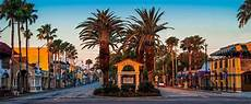 Downtown Venice Fl by Four Things To Do In Venice Florida