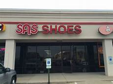 Sas Phone Number by Sas Shoes Shoe Stores 215 S Hurstbourne Pkwy