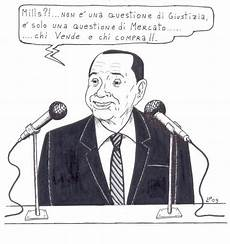caso mills caso mills by paolo lombardi