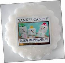 sto per candele le mie yankee candle