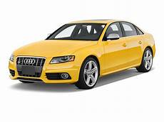 2012 audi s4 review ratings specs prices and photos the car connection