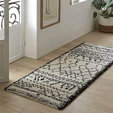 tapis de couloir afaw interior decor hallway rug rug