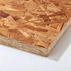 osb platte oriented strand board flakeboard osb osb board