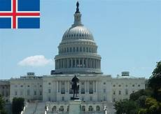 iceland embassy washington dc 5 easy steps to apply for iceland embassy washington dc 5 easy steps to apply for