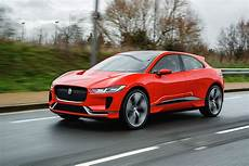 2019 jaguar i pace price revealed as the electric