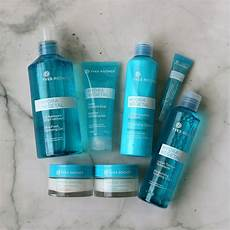 my skin care routine yves rocher hydra v 233 g 233 tal