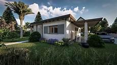 preventivo casa prefabbricata casaattiva in legno ecocompatibili