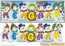 snowmen names large dl meaghan cup1017313 66 craftsuprint