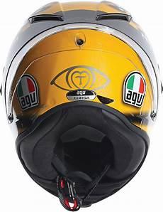 849 95 agv martin replica sportbike helmet