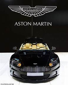 quotes about aston martin 28 quotes