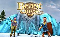 beast quest apk for android free mob org