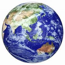 Bumi Telah Tercipta Sebelum Big Mizanuladyan