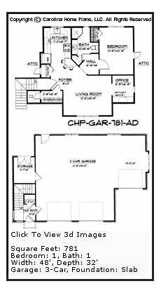 small expandable house plans small expandable house plans house plans for small