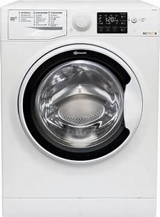 waschtrockner 9 kg bauknecht waschtrockner watk 96g4 9 kg 6 kg 1400 u