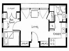 tumbleweed tiny house floor plans tumbleweed tiny house floor plans tiny romantic cottage