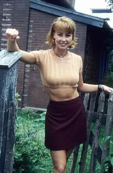 Sonja Zietlow Alter - die transformation sonja zietlow