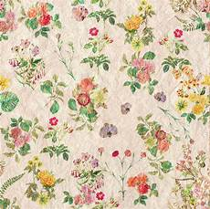 flower wallpaper pattern vintage flowers wallpaper pattern free stock photo