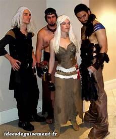 deguisement serie tv fancy dress costume disguise ideas