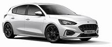 auto flatrate ohne anzahlung autohaus hempel ford focus 2018