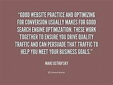 quotes about business practices quotesgram