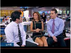 cnn white house reporters women