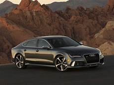 Audi Perfection Rs7 2015 Business Insider