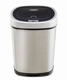 Kitchen Garbage Cans Reviews by Best Kitchen Garbage Cans News To Review