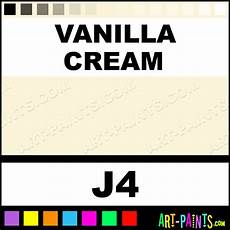 creamy vanilla paint color vanilla cream casual colors spray paints aerosol decorative paints j4 vanilla cream paint