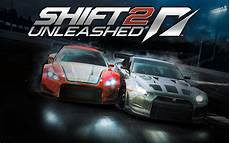 nfs shift 2 unleashed free version pc