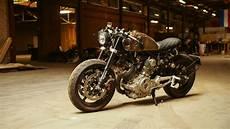 Yamaha Xv 750 Cafe Racer Usata yamaha xv750 caferacer with a story moto adonis