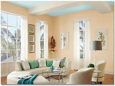 behr paint colors interior living room color chart neutral combinations wheel wall