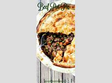 country beef pot pie_image